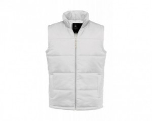 Vesta Bodywarmer/men