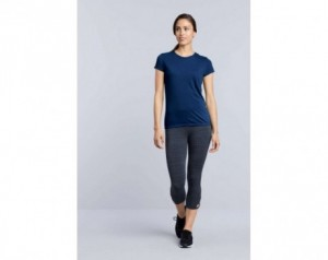 PERFORMANCE® LADIES' T-SHIRT