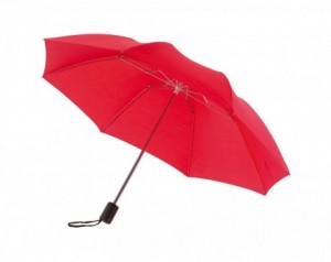 Pocket umbrella REGULAR