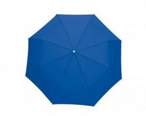 Pocket umbrella TWIST