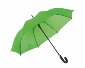 Automatic golf umbrella SUBWAY