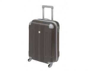 Trolley board case ROM