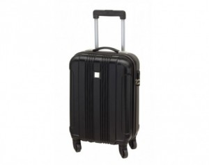 Trolley board case VERONA