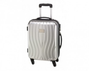 Trolley cabin suitcase ST....