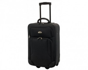Trolley cabin suitcase GALWAY