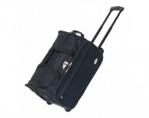Trolley travel bag AIRPACK