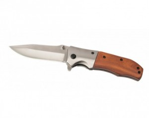 Hunting knife HUNTSMAN