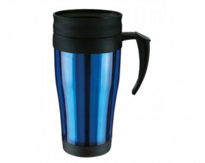 Double-walled cup WARM-UP