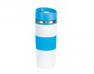 Double-walled flask ARABICA