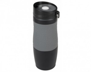 Double-walled flask GOLDEN...