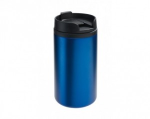 Travel mug TAKE FAST