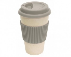 Coffee cup GEO CUP