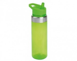Sports bottle FORCY