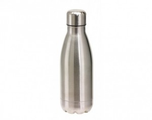 Travel flask PARKY