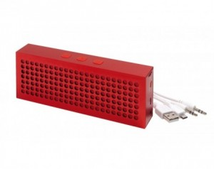 Wireless speaker BRICK