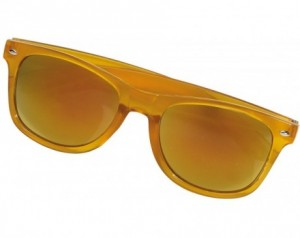 Sunglasses REFLECTION with...