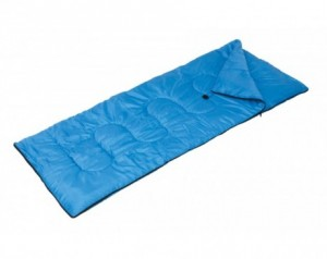Sleeping bag BEDTIME