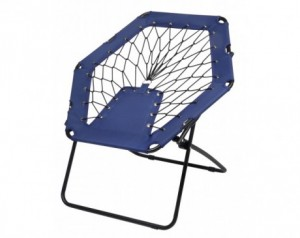 Portable bungee chair CHILL...