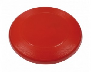 Flying disc FLY AROUND