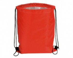 Cooling backpack ISO COOL,...