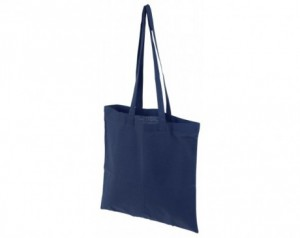 Cotton bag BIG PURE