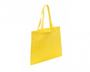 Shopping bag MARKET