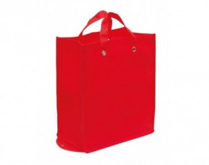 Shopping bag PALMA