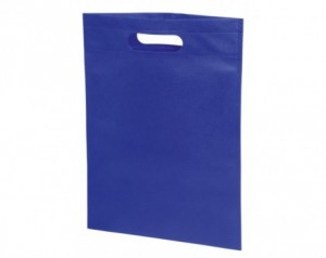 Small shopping bag STORE
