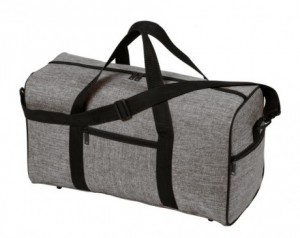 Sports bag DONEGAL