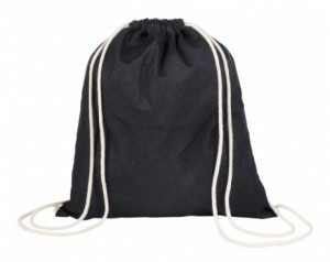 Drawstring bag SUBURB