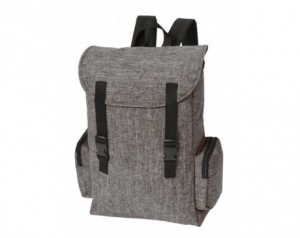 Rucksack DONEGAL S