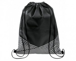 Drawstring bag BRILLIANT
