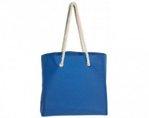 Beach bag CAPRI