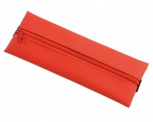 Pencil case for notebooks...