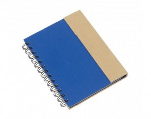 Notebook MAGNY
