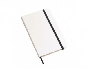 Notebook AUTHOR