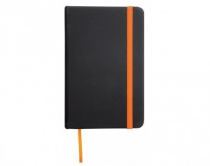 Notepad LECTOR in DIN A5 size