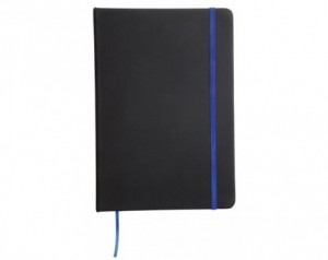 Notepad LECTOR in DIN A6 size