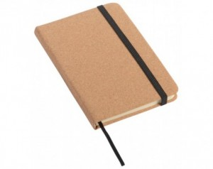 Notebook EXECUTIVE in DIN...