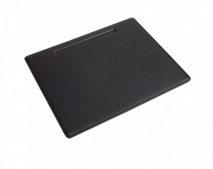 Mouse pad NEW LINE: with...