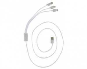 Charging cable LONG DISTANCE