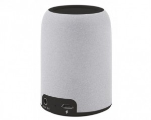 Wireless speaker TRAVEL SOUND
