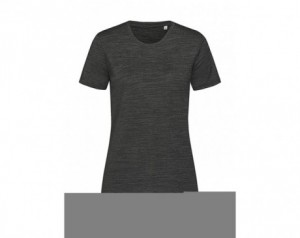 Intense Tech T-Shirt Women